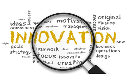 Profis innovation